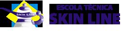 Escola Técnica Skin Line | Cursos Técnicos, Qualificações, Especializações e Cursos Livres